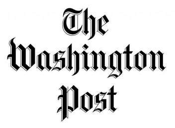 Snapchat and Reddit at The Washington Post