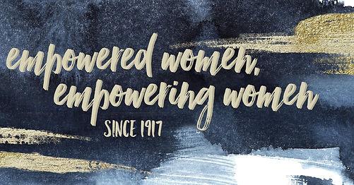 empowered.jpg