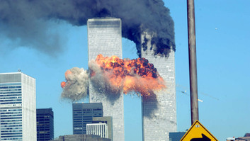 September 11: A Crux for Malevolence