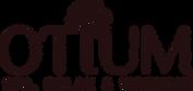 Otium_sekunder_logo.png
