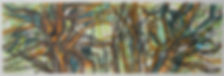 2.Kingley Vale Linoprint 2018 15x41.JPG