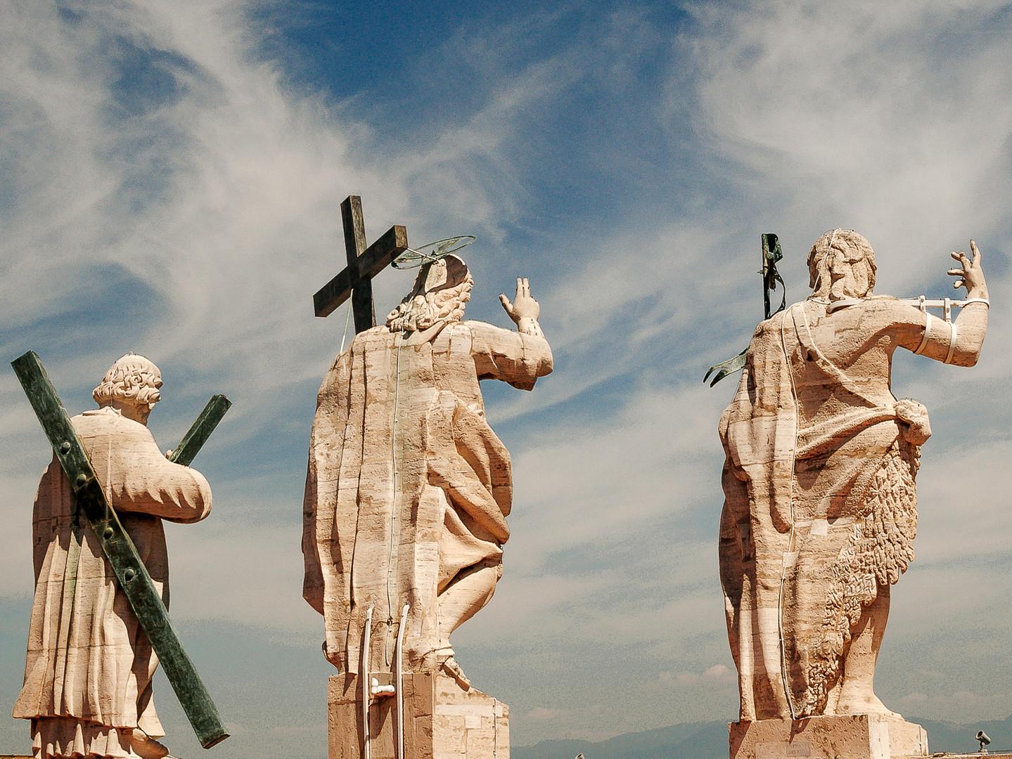 Colección - Vaticano002