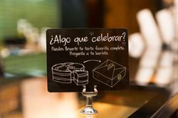 Fotografía Starbucks Glorieta de Bilbao  © Jorge Zorrilla Fotógrafo Madrid
