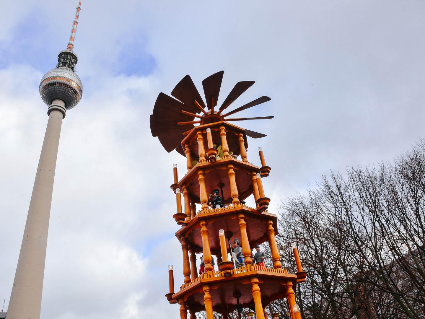 Colección-Berlin 001