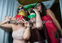 Jorge Zorrilla Fotografo de Bodas Profesionalrrilla Fotografo Profesional
