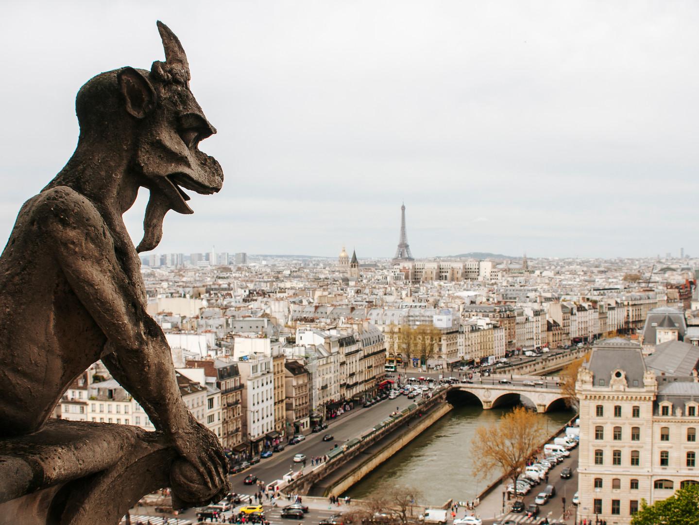 Colección-Paris001