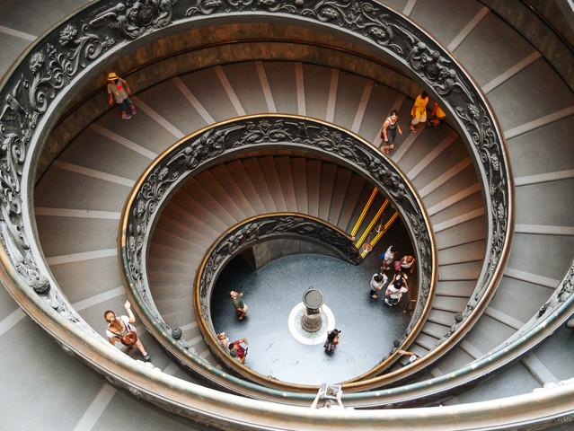 Colección-Vaticano001