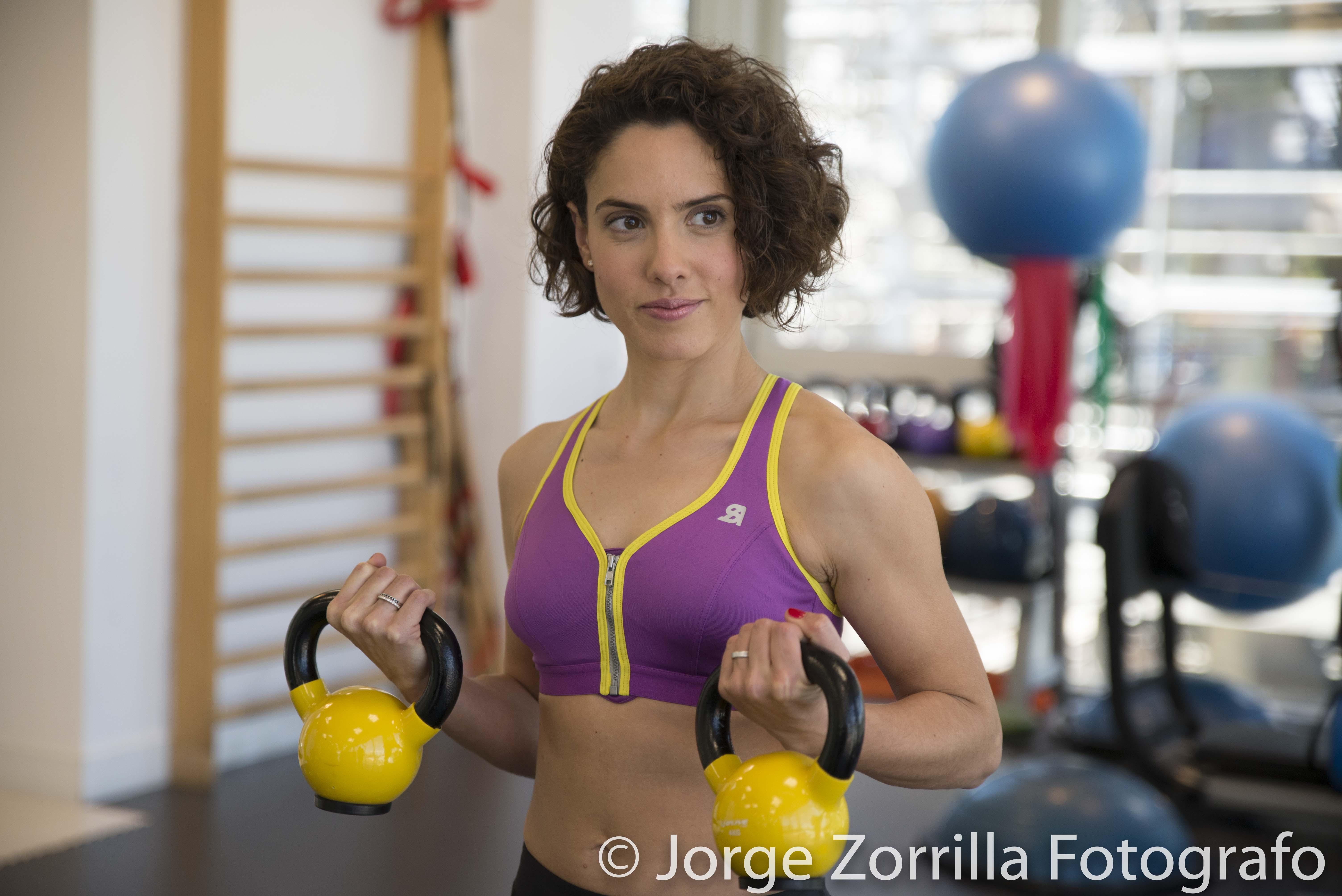 Fotografía Campaña de Publicidad Stock Absorver  © Jorge Zorrilla Fotógrafo Madrid