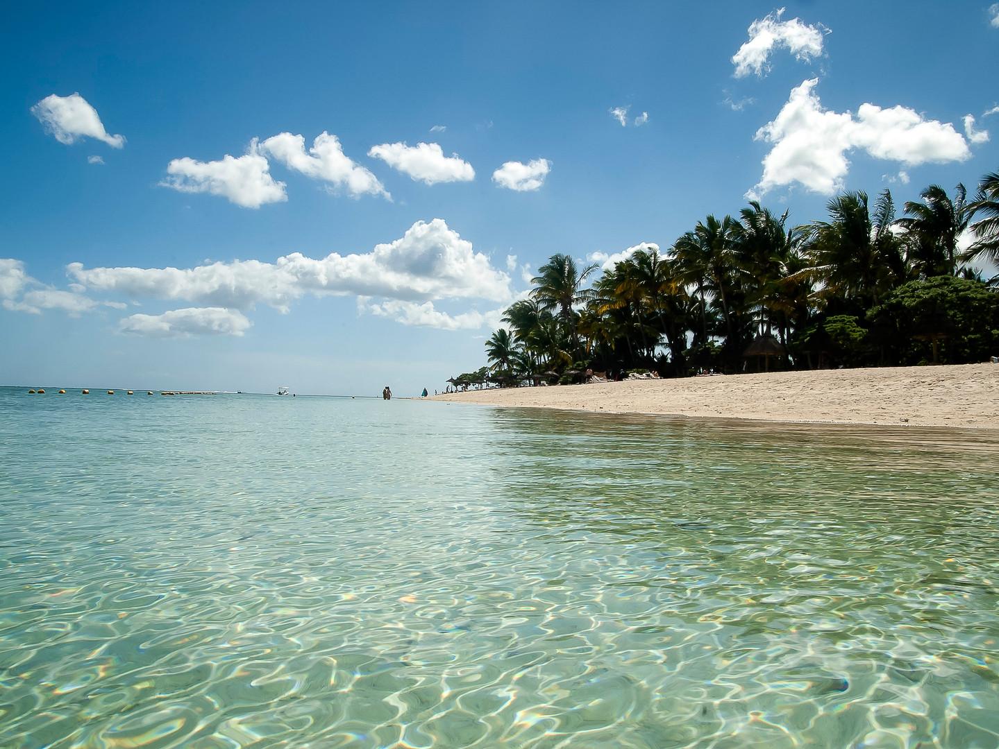 Colección-Isla Mauricio001