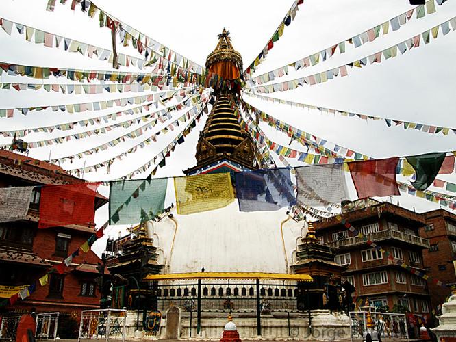Colección-Nepal001