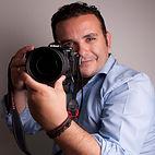 Jorge Zorrilla fotógrafo madrid