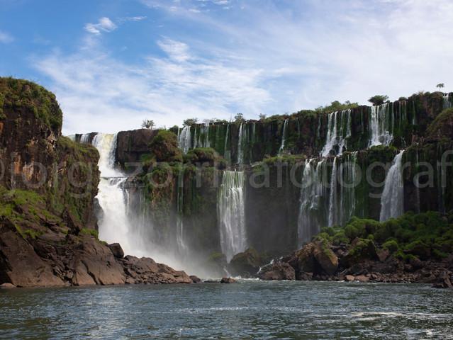 Colección-Cataratas Iguazu001