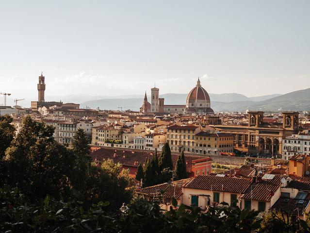 Colección-Florencia001