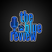 TheBlueReview Graphic_0.5x.png