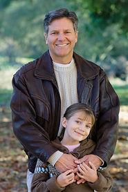 Dad & Daughter crop.jpg