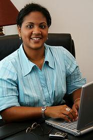 Woman on computer 2.jpg