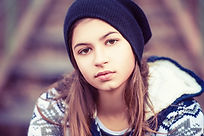bigstock-Beauty-Teenage-Girl-In-Hat-Out-56847917.jpg