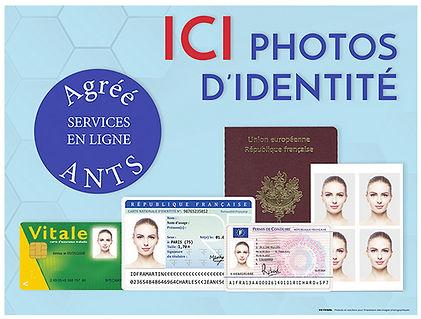 plv-identites.jpg