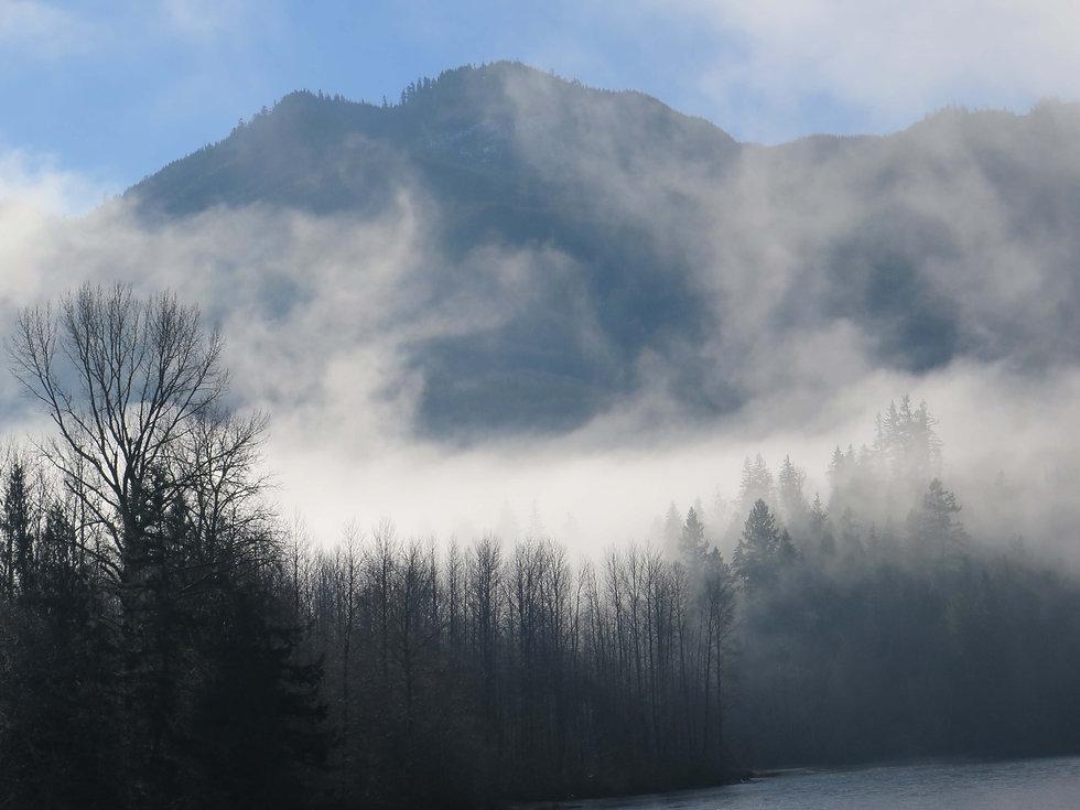 Hills with fog original.jpg
