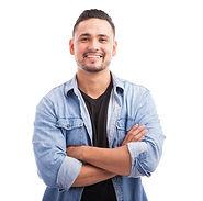 Hispanic young man.jpg