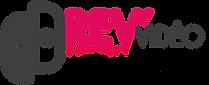logo-REVvideo2021.png