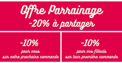 parrainage(2)_edited.jpg