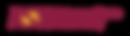 asu_logo_1 (1).png