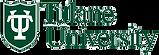 Tulane+University.png