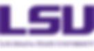 LSU-logo-1000x550.png