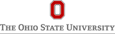 Ohio State uni.png