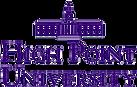 High_Point_University_logo.png