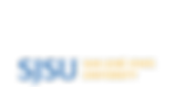 SJSU_Fair_Logo.png