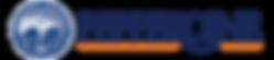 Pepperdine-logo.png