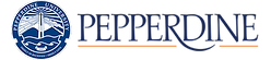 Pepperdine-logo.png