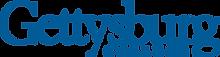 Gettysburg_College_Logo.svg.png