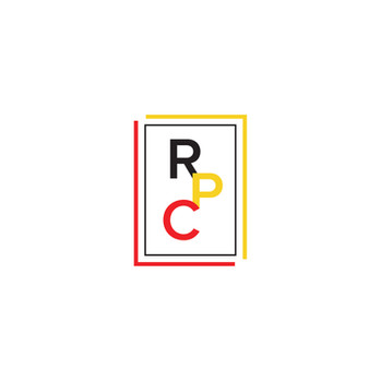 RPC Congratulates Board Member and Employment Counsel on Appointments and Election Milestones