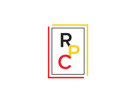 RPC launches RACE4Progress Fund for Grand Rapids Area Excluded Entrepreneurs of Color
