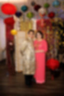 Phil Nguyen with spouse Kim.jpg
