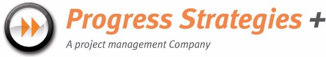 Progress Strategies+ | www.progressstrategies.com