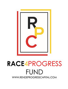 RPC.RACE.4.Progress.Logo..jpg