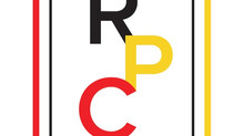 RPC Announces New Staff Members