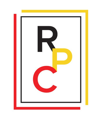 RPC Launches Pre-Loan Readiness Incubator with 13 Entrepreneurs of Color