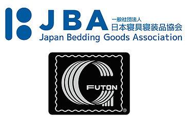 一般社団法人 日本寝具寝装品協会(JBA)