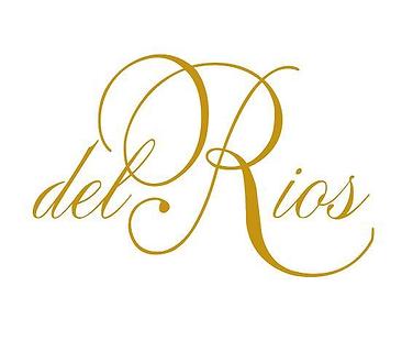 DEL RIOS LOGO Best.png