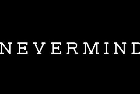 Nevermind-restaurants-melbourne-restaurn