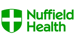 nuffield-health-logo-vector.png