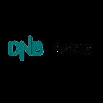 thumbnail_DNB markets.png