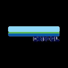DNV GL.png