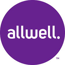 Allwell Dental Insurance