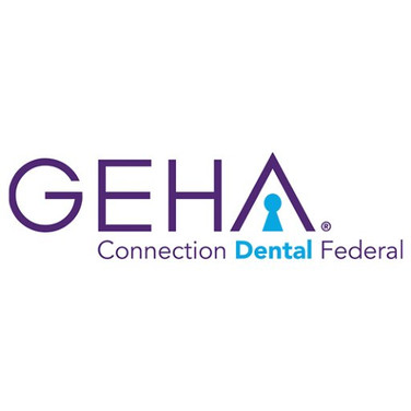 GEHA Dental Insurance